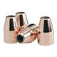Hornady 9MM (.355) HAP Bullets 115gr - 500ct---355281