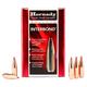 Hornady 270 Cal (.277) 150gr InterBond® Bullets, 100 Count - 27409
