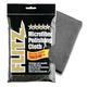 Flitz Microfiber Cloth - 12 Pack - MC 200