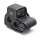 Eotech EXPS2-2 Holographic Sight With XPS Reticle - EXPS2-2