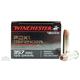 Winchester 357 Magnum 125gr PDX1 Defender Ammunition 20rds - S357MPDB