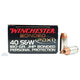 Winchester 40 S&W 180gr PDX1 Pistol Ammunition 20rds - S40SWPDB1