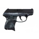 Ruger Pistol LCP .380acp 2.75