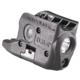 Streamlight TLR-6 For Glock Models 42/43 - 69270