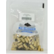 PSA Munitions .40S&W Uncleaned Brass 100 Count - 34714