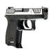 Diamondback Pistol DB380 DuoTone .380acp DB380SL