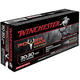 Winchester 30-30 Winchester 170gr Power Max Bonded Ammunition 20rds - X30303BP