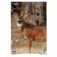 Birchwood Casey  Pregame Target 16.5x24 Deer 3EA - 35401