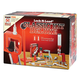 Hornady Lock-N-Load Classic Deluxe Kit - 85010