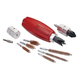 Hornady Lock-N-Load Quick Change Hand Tool – 50097