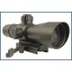 NC Star 4X32 Mark III Tactical Scope - STP432G