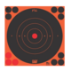 Pro-Shot Splatter Shot 12