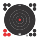 Pro-Shot Splatter Shot 8