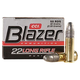 CCI Blazer .22 Long Rifle 40gr LRN Ammunition 50rds - 0021
