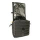 Blackhawk! Field Medical Services Bag - Black - 60EB01BK