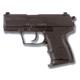HK Pistol P2000SK 9mm V3 Display Model