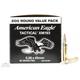 American Eagle 5.56mm 55gr FMJ Ammunition 200rds - XM193CBP