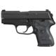 Sig Sauer Pistol P224 40 S&W Extreme DAK Display Model