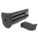 Ruger Magazine: 22 Long Rifle: SR22 10rd Capacity w/Finger Extension - 90382