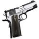 Kimber Pistol Eclipse Pro Target II .45 ACP Display Model