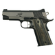 Kimber Pistol Eclipse Pro II .45 ACP Display Model