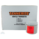 Tannerite Pro Pack 10 1 lb Targets PP10