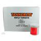 Tannerite Pro Pack 20 1/2 lbs Targets PP20