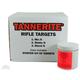 Tannerite Starter Kit 6 1/2 lbs Targets STR
