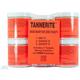 Tannerite 1/2 lb 4 Pack Targets 1/2BR