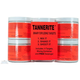 Tannerite 1 lbs 4 Pack of Targets 1BR