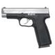 Kahr Arms Pistol TP45-.45 ACP Display Model