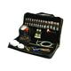 Otis Elite Cleaning System Kit - FG-1000