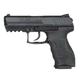 HK Pistol P30 .40 S&W Display Model