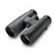 Swarovski SLC 10x42 W B Binoculars - 58310