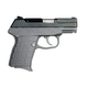 Kel-Tec Pistol PF9 9mm Grey Parkerized