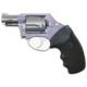 Charter Arms Pistol Lavender Lady DAO .38 Spl Display Model