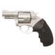 Charter Arms Pistol Pit Bull .40 S&W 2.2in 5rd SS Display Model