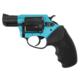 Charter Arms Pistol Sante Fe .38Spl Display Model