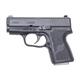 Kahr Arms Pistol PM9 9mm 6rd Night Sights Display Model