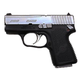 Kahr Arms Pistol PM9 NIght Sights 9mm Display Model