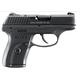 Ruger Pistol LC9 9mm Display Model