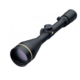 Leupold VX-3 4.5-14x50mm Riflescope, Heavy Duplex Reticle - 66300