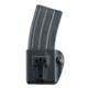 Safariland RIFLE MAG POUCH-rifle--774-215-13