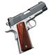 Kimber Two Tone Pro Carry II .45ACP Pistol – 3200320
