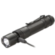 Streamlight ProTac HL USB - 88052