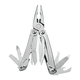 Leatherman Wingman Standard Stainless Finish 831425