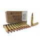 Federal 62gr Tactical Bonded Ammunition 20rds (on 10rd Clips) - XM556FBIT3M