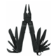 Leatherman Rebar-Black Oxide 831553
