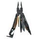 Leatherman MUT Black Oxide 850021