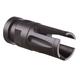 PWS Triad Flash Hider 5/8x24 .308 - Cannon Part- - -3TRI58C1